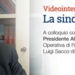 banner-puttini-intervista-pharmakon