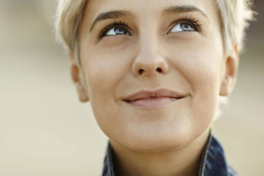 fibromialgia e dolore al pavimento pelvico