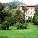 villa-cavanis