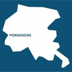 aisf-fiulivg1-pordenone