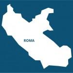 aisf-lazio1-roma