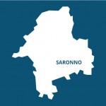 aisf-lombardia4-saronno