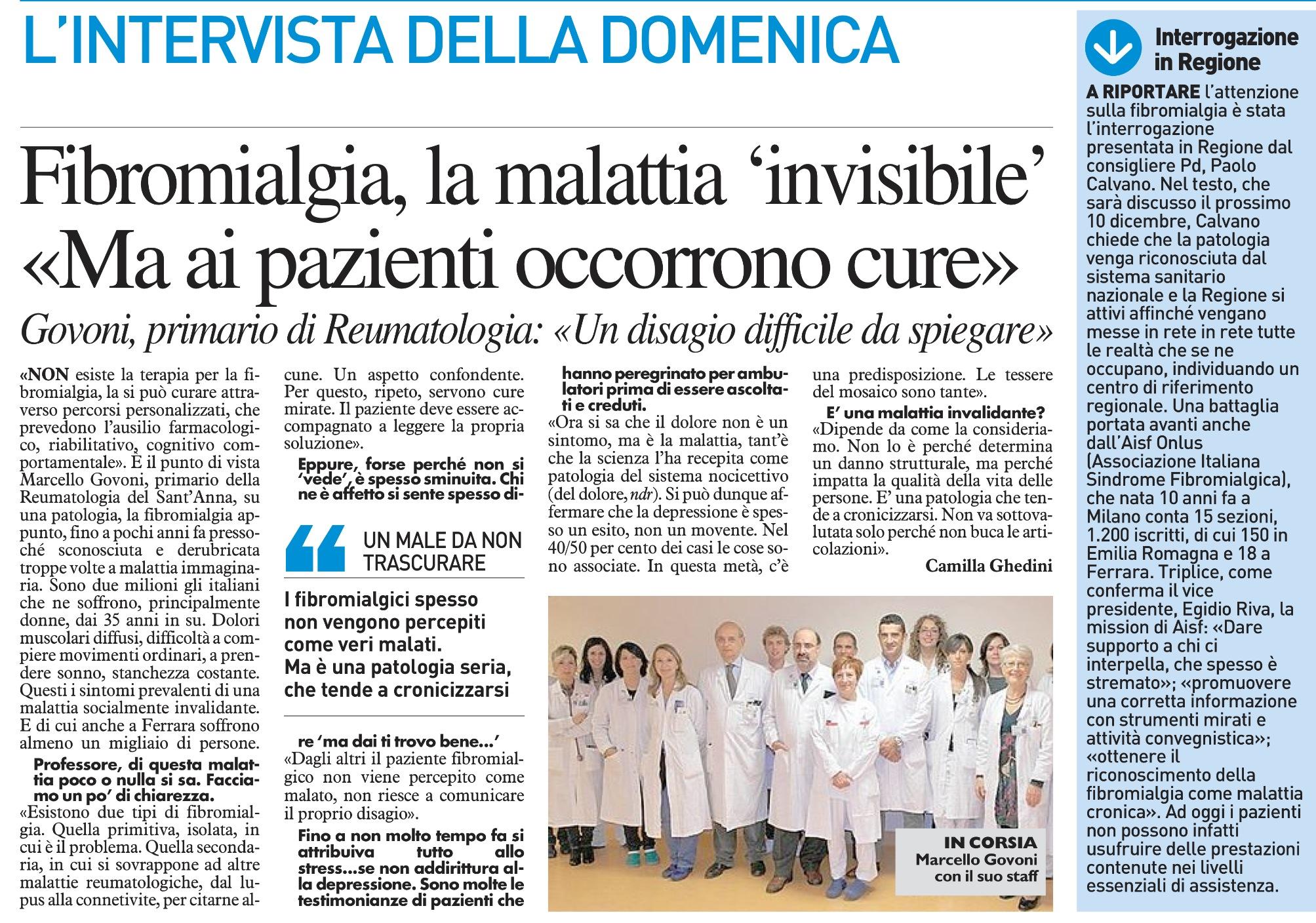 Intervista Marcello Govoni-6