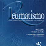 Reumatismo I