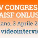 banner-congresso-2016-bis