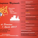 Programma AISF x internet.cdr