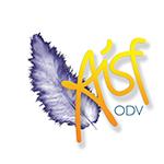 cropped-logo-aisf-Onlus.jpeg