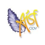 logo-aisf-onlus