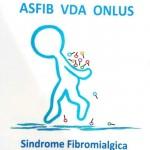 logo asfib vda