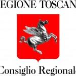Consiglio-regionale-Toscana-Matteo-Mascia