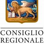 logoregioneveneto