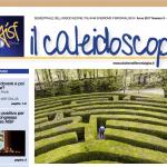 cover per sito