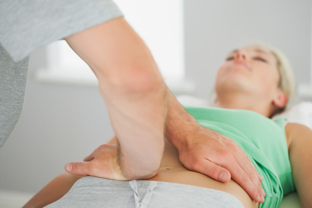 dolore-pelvico