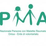 Logo_Apmar_2016