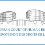 ECHR_logo1
