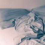 3-sonno