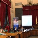 5-Congresso Palermo