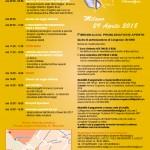 Volantino programma 2018.cdr