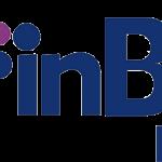 logo_radioinblu