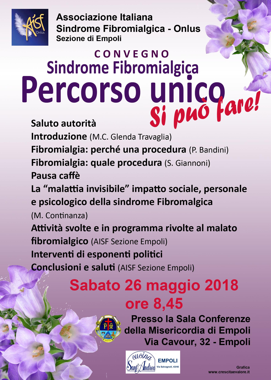 locandina convegno aisf 26 maggio 2018 (2)