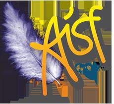 AISF ODV