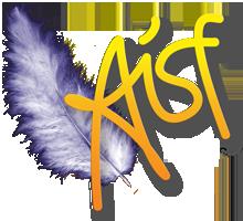 logo-aisf-2014-200