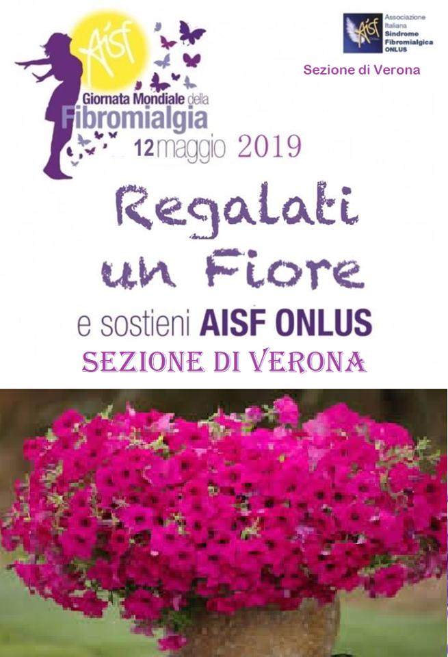 AISF | Associazione Italiana Sindrome Fibromialgica