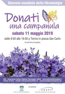 11 maggio Torino