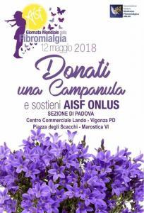 AISF Padova