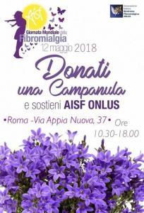 AISF Roma