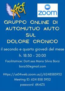Gruppo AMA online