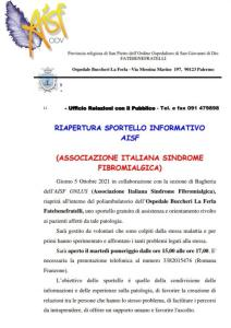 Sportello-PA