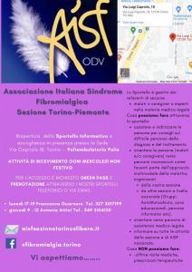 Sportello-tO page-0001