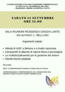 Volantino (1)