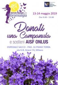 Volantino Milano 13-14 maggio (1)