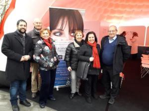 foto Brescia