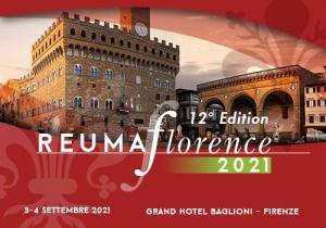 reumaflorence 2021
